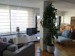 Apartamento en alquiler en Eixample en Barcelona