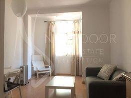 Apartamento en alquiler en Gràcia en Barcelona