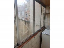 Apartamento en venta en Collblanc en Hospitalet de Llobregat, L