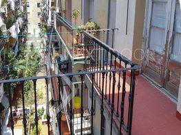 Apartamento en venta en Ciutat Vella en Barcelona