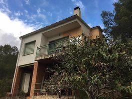 Casa en venta en calle Del Tarragonés, Rodonyà