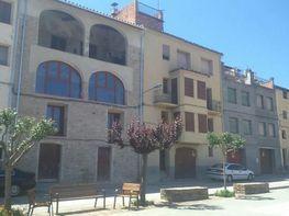 Casa rural en venta en calle Raval, Salàs de Pallars