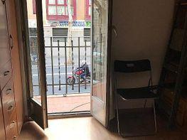 Piso en alquiler en calle El Camp de L Arpa del Clot, Camp de l Arpa en Barcelon