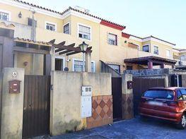 Dúplex en venta en carretera Del Puerto, Sanlúcar de Barrameda