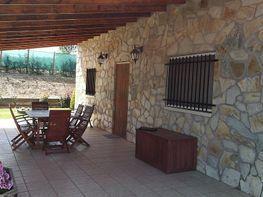 Casa en venta en calle Partida, Balàfia en Lleida