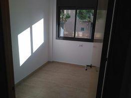 Apartamento en alquiler en calle Vallmanya, Alcarràs