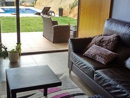 Casa en venta en calle De la;Aiguaviva, Lloret de Mar