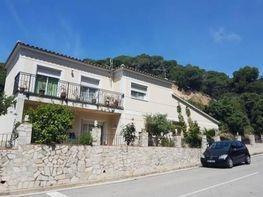 Casa en venta en calle Avinguda Font de Sant Llorenç, Lloret de Mar
