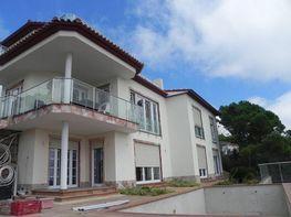 Casa en venta en calle Florada, Lloret de Mar