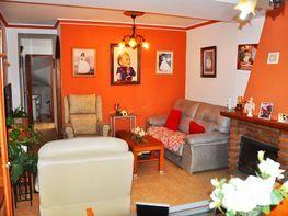 Casa adosada en venta en Centro en Nerja