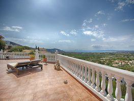 Casa en venta en calle Illes Balears, Roses