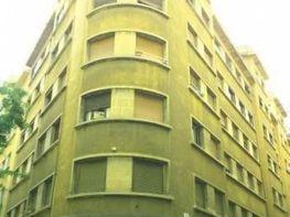 Piso en venta en calle Del Bisbe Laguarda, El Raval en Barcelona
