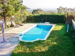 Casa en alquiler en calle Violeta, Riudarenes