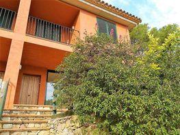 Casa adosada en venta en calle Sa Riera, Begur