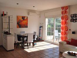 Casa en venta en calle Dosrius, Collbató