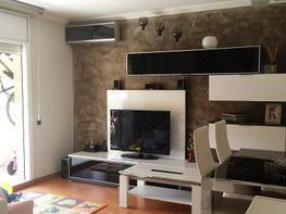 Piso en alquiler en calle Doctor Vila, Sant Andreu de la Barca