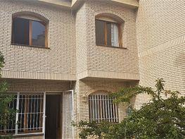 Casa en venta en Els Pavos en Blanes