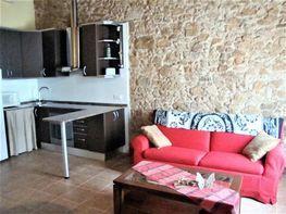 Casa adosada en venta en Sant Feliu de Guíxols