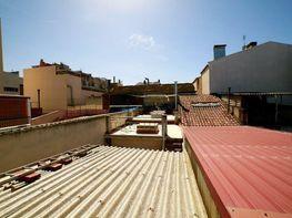 Casa adosada en venta en Gracia en Sabadell