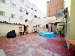 Piso en venta en Pubilla cases en Hospitalet de Llobregat, L
