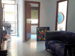 Piso en venta en Collblanc en Hospitalet de Llobregat, L