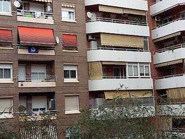 Piso en venta en calle De Joan XXIII, Gavà