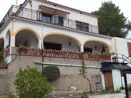 Casa en venta en Olesa de Bonesvalls