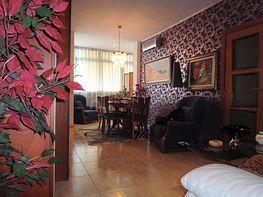 Piso en alquiler en calle De Rocafort, La Nova Esquerra de l 039;Eixample en Bar