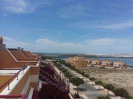 Ático en venta en calle Anade, Urb. Playa Serena en Roquetas de Mar