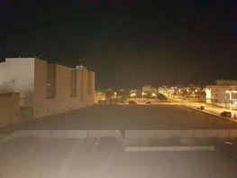 Piso en alquiler en calle Avenida Rosita Ferrer, Urb. Roquetas de Mar en Roqueta