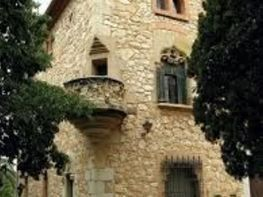 Casa rural en venta en barrio Les Torres, Sant Pere de Ribes
