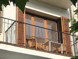 Piso en alquiler en pasaje Pau Benazet, Centre poble en Sitges