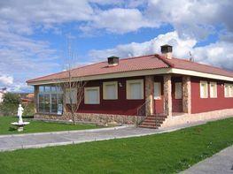 Casa en venta en calle Del Chopo, Fresno de Cantespino