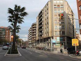 Piso en venta en ronda General Mitre, El Putxet i el Farró en Barcelona