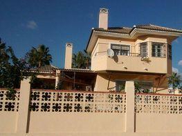 Casa en venta en Rincón de la Victoria