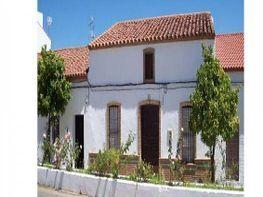 Casa en venta en calle Fernando Alonso López, Madroño (El)