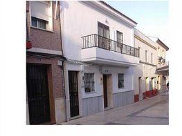 Piso en venta en calle Nueva, Aljaraque