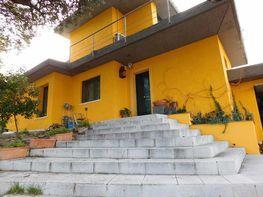 Casa en venta en Ciudalcampo