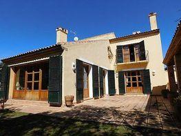 Casa en venta en San Agustín de Guadalix