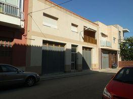 Casa adosada en venta en calle Dr Alexander Fleming, Roquetes