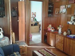 Piso en venta en calle Centro, Distrito4-Noroeste en Torrejón de Ardoz
