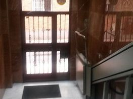 Dúplex en venta en calle Torrejon de Ardoz, Distrito4-Noroeste en Torrejón de Ar
