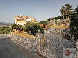 Villa en venta en Salobreña