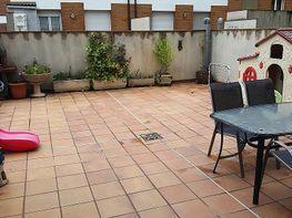 Piso en alquiler en calle Pau Casals, Navàs