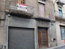 Casa rural en venta en Sant Feliu de Codines