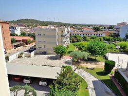 Apartamento en venta en calle Penedes, Roc de sant gaieta en Roda de Barà