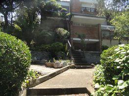 Casa en venta en calle Sant Joan, Sanata (llinars del vallÈs)