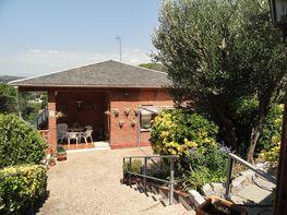 Casa en venta en calle Sant Josep, Cardedeu