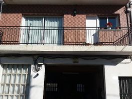 Casa en venta en calle Pi, Cardedeu