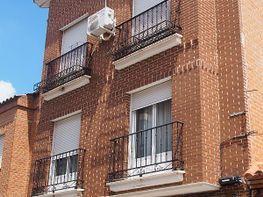 Piso en alquiler en calle Alfaro, Parque Europa - Los Pitufos en Pinto